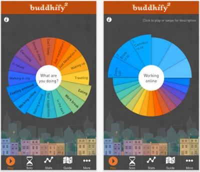 buddhify-2-app