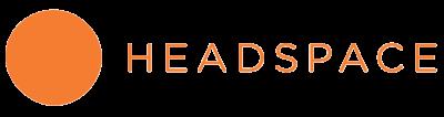 Headspace logoGIMP