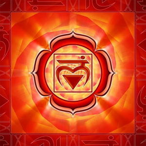 The chakras and happiness – Muladhara (Root)