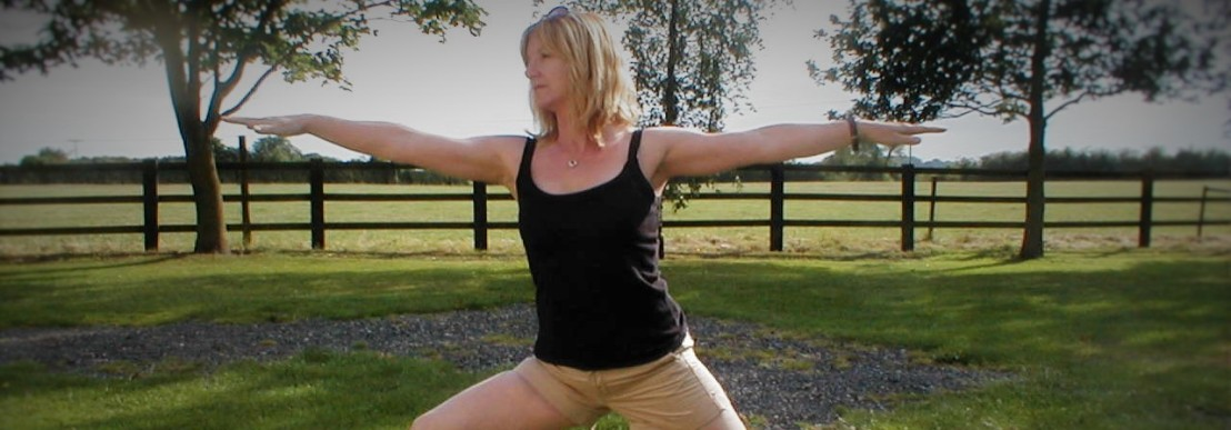 Yoga and Meditation Makes Me Happy – Journey of an experiencedteacher