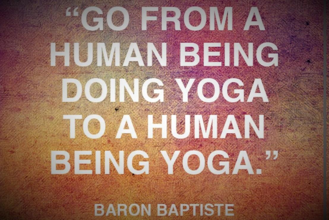 Yoga inspiration #2