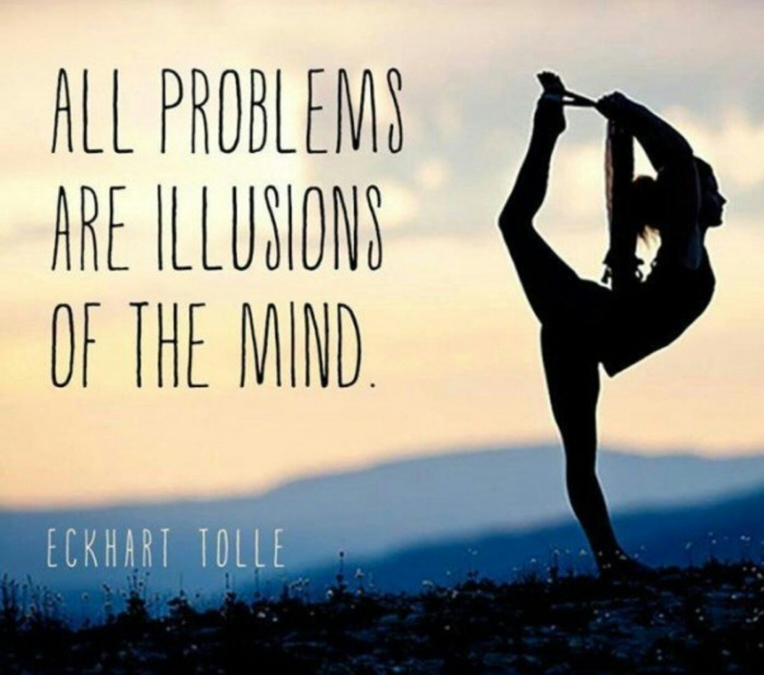 #Yogainspiration 4