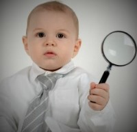 baby-detective